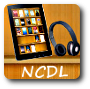 North Carolina Digital Libraries