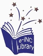 e-iNC%20Library%20Logo